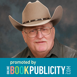 American Western author: Stuart Masters